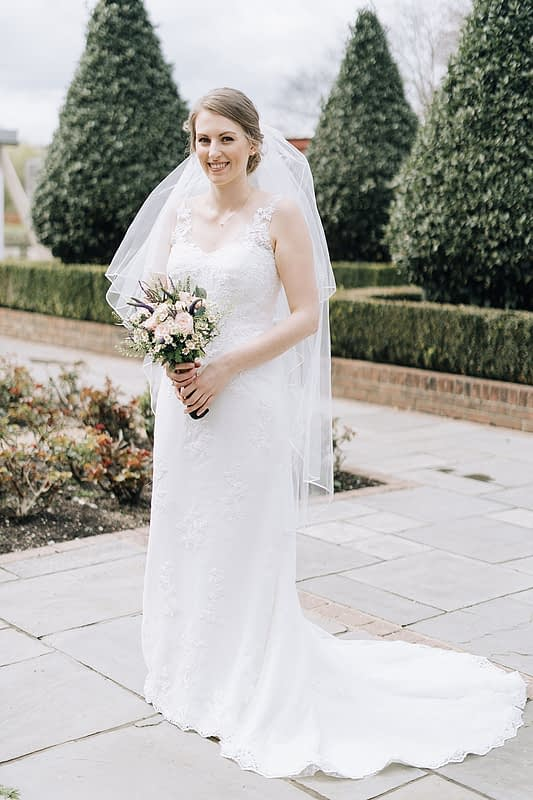 """Image by <a class=""""text-taupe-100"""" href=""""https://www.sophiejanephotoandfilm.co.uk"""" target=""""_blank"""">Sophie Jane Photo and Film</a>."""
