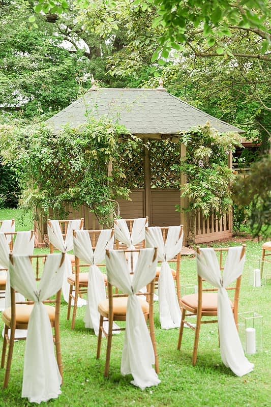 """Image by <a class=""""text-taupe-100"""" href=""""https://www.jamesandkerriephotography.co.uk"""" target=""""_blank"""">James & Kerrie Photography</a>."""