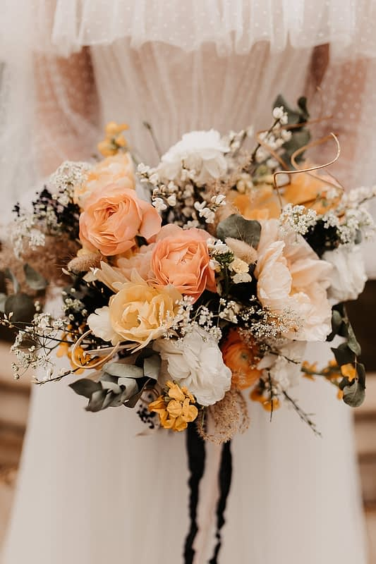 """Image by <a class=""""text-taupe-100"""" href=""""https://www.charlottenelsonphotography.co.uk"""" target=""""_blank"""">Charlotte Nelson Photography</a>."""