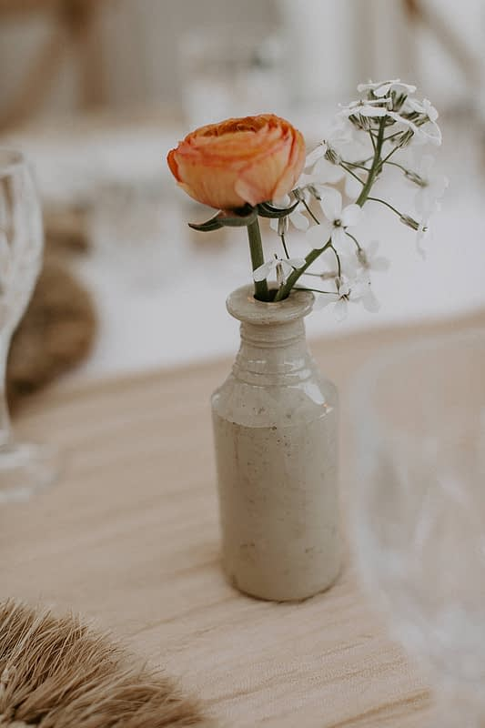 """Image by <a class=""""text-taupe-100"""" href=""""https://www.graceandmitch.com"""" target=""""_blank"""">Grace & Mitch Photography</a>."""