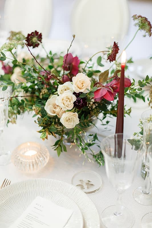 """Image by <a class=""""text-taupe-100"""" href=""""http://helenwarner.co.uk"""" target=""""_blank"""">Helen Warner Photography</a>."""