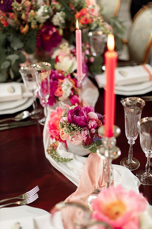 """Image by <a class=""""text-taupe-100"""" href=""""http://www.zehra.co.uk"""" target=""""_blank"""">Zehra Jagani Luxury Wedding Photographer</a>."""