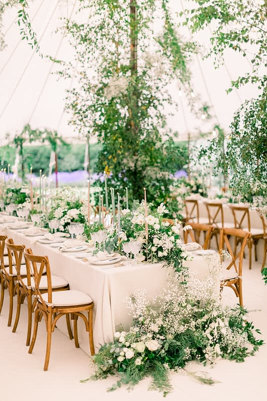 "Image by <a class=""text-taupe-100"" href=""http://www.sanshinephotography.com"" target=""_blank"">Sanshine Photography</a> | Wedding Planning by <a class=""text-taupe-100"" href=""http://www.katrinaotterweddings.co.uk"" target=""_blank"">Katrina Otter Weddings</a>."