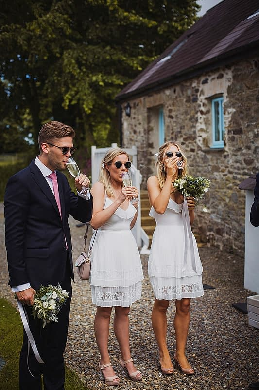 "Image by <a class=""text-taupe-100"" href=""https://www.heatherbirniephotography.co.uk"" target=""_blank"">Heather Birnie</a>."