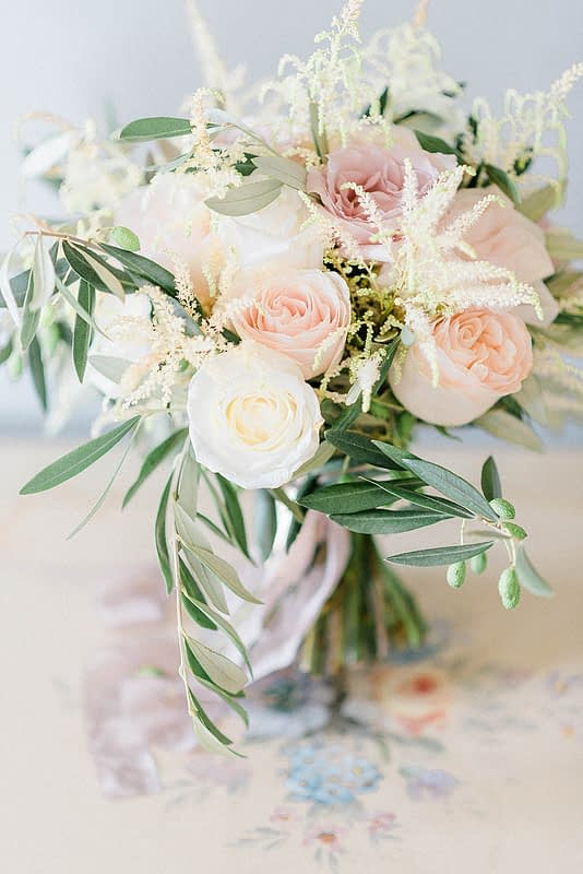 """Image by <a class=""""text-taupe-100"""" href=""""http://sarahjaneethan.co.uk"""" target=""""_blank"""">Sarah-Jane Ethan Photography</a>."""