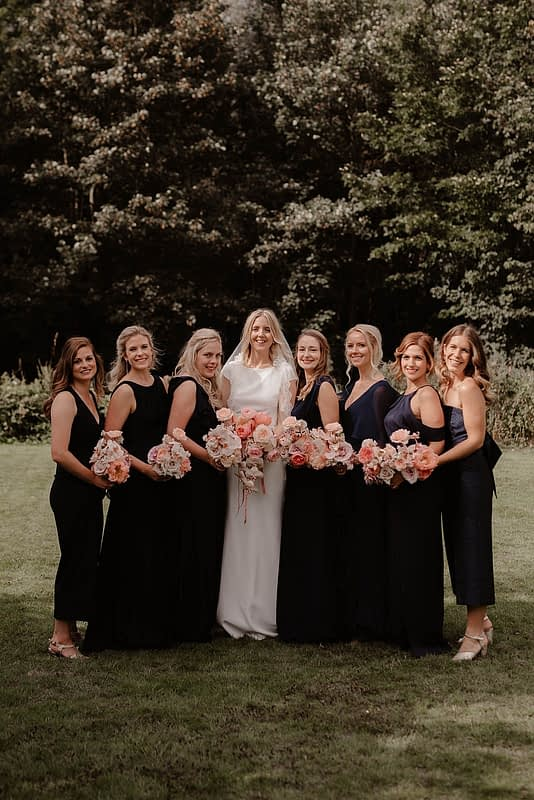 """Image by <a class=""""text-taupe-100"""" href=""""https://www.taylorhughesphotography.com"""" target=""""_blank"""">Taylor Hughes Photography</a>."""
