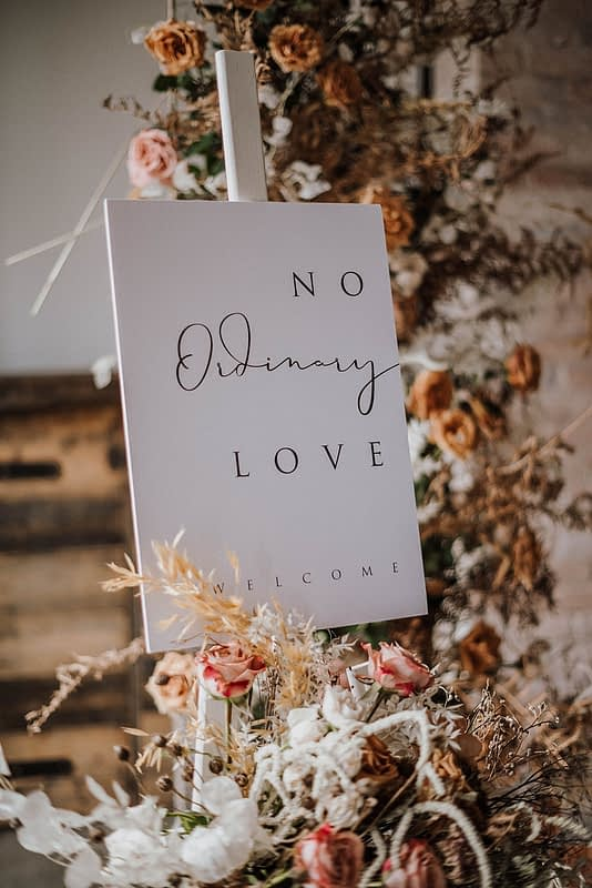 "Image by <a class=""text-taupe-100"" href=""https://www.emmyshoots.com"" target=""_blank"">Emmy Shoots</a> 