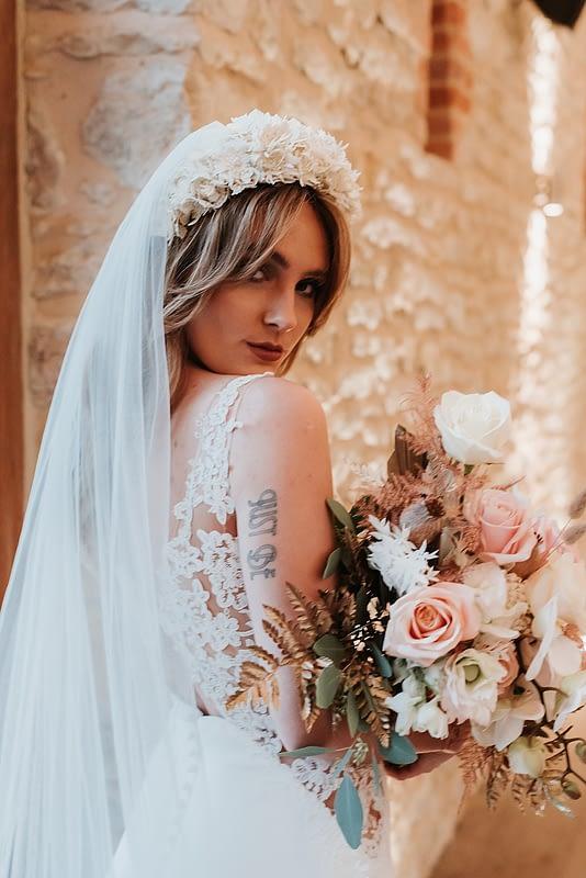 "Image by <a class=""text-taupe-100"" href=""https://gemmarandallphotography.co.uk"" target=""_blank"">Gemma Randall Photography</a>."