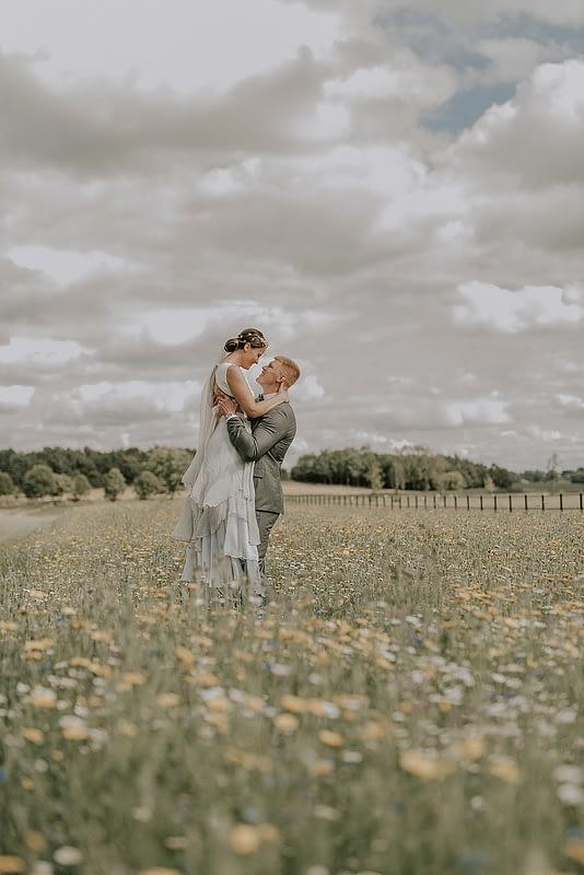 "Image by <a class=""text-taupe-100"" href=""https://www.ellensear.co.uk"" target=""_blank"">Ellen Sear Photography</a>."