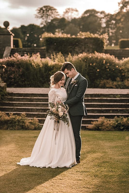 """Image by <a class=""""text-taupe-100"""" href=""""https://chrissmithphotos.co.uk"""" target=""""_blank"""">Chris Smith Photography</a>."""