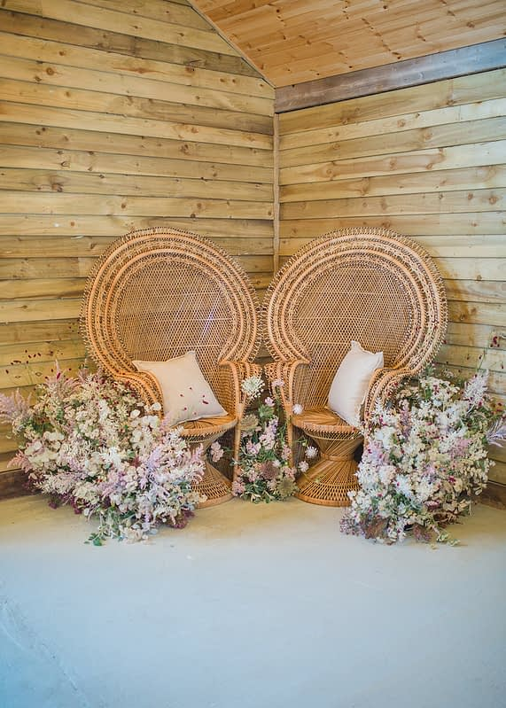 """Image by <a class=""""text-taupe-100"""" href=""""https://www.wookiephotography.com/"""" target=""""_blank"""">Amy O'Boyle Photography</a> 
