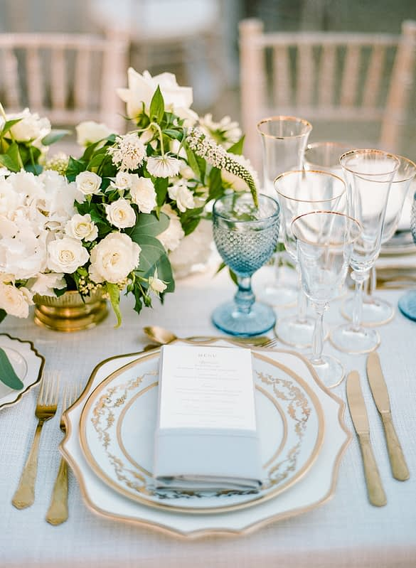 """Image by <a class=""""text-taupe-100"""" href=""""http://rebeccayalephotography.com"""" target=""""_blank"""">Rebecca Yale Photography</a> 