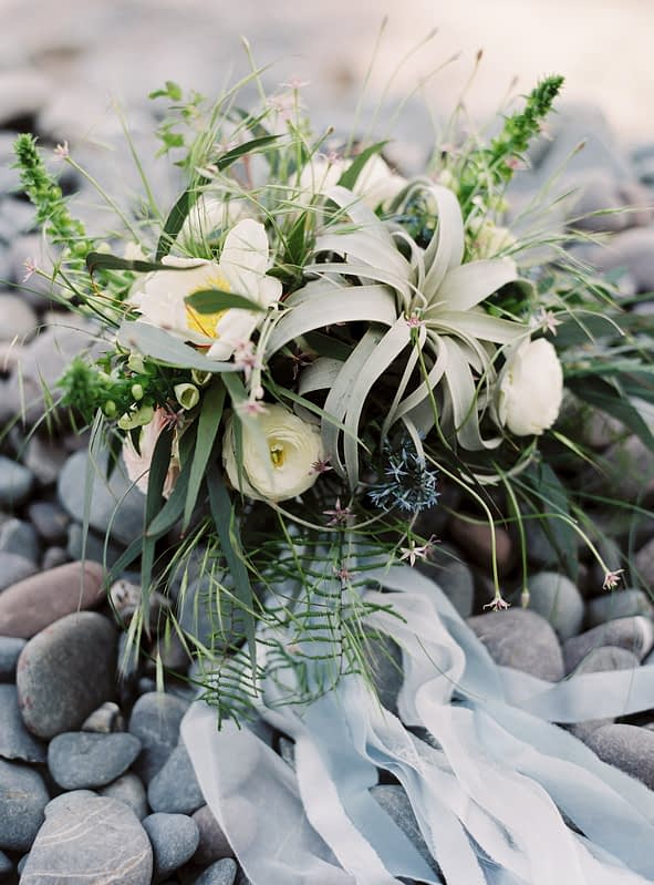 """Image by <a class=""""text-taupe-100"""" href=""""http://www.lucydavenport.co.uk"""" target=""""_blank"""">Lucy Davenport Photography</a>."""