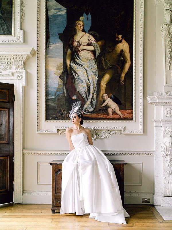 "Image by <a class=""text-taupe-100"" href=""http://www.jadeosbornephotography.com"" target=""_blank"">Jade Osborne Photography</a>."