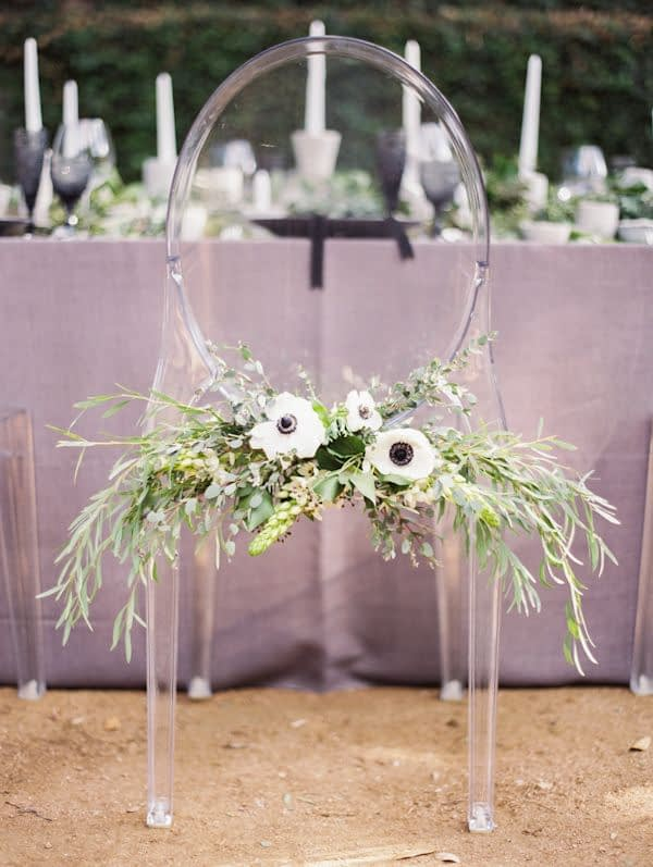 """Image by <a class=""""text-taupe-100"""" href=""""http://www.taylorlord.com"""" target=""""_blank"""">Taylor Lord Photography</a> via <a class=""""text-taupe-100"""" href=""""http://junebugweddings.com"""" target=""""_blank"""">Junebug Weddings</a>."""