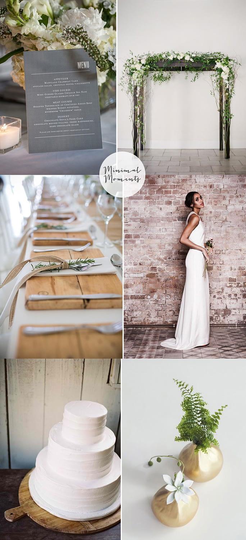 wedding-trends-2015-coco-wedding-venues-dd