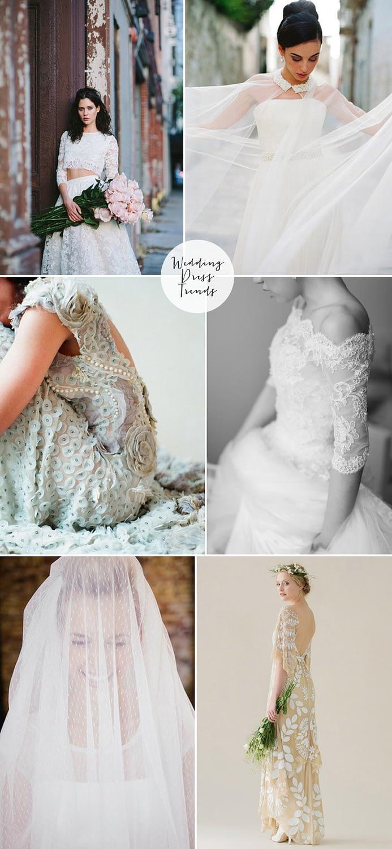 wedding-trends-2015-coco-wedding-venues-a