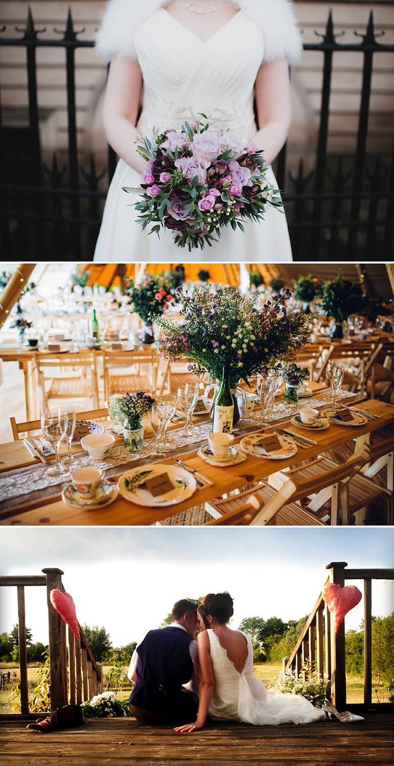 wedding-planning-west-midlands-benessamy-weddings-and-events-loved-by-coco-coco-wedding-venues-matt-brown-photography-layer-1