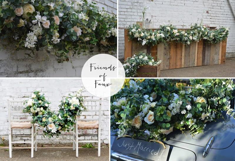 wedding-trends-2015-via-friend-of-faux-coco-wedding-venues-001