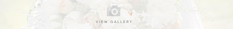 devon-wedding-venue-ever-after-dartmoor-eco-luxe-wedding-inspiration-freckle-photography-coco-wedding-venues-view-gallery