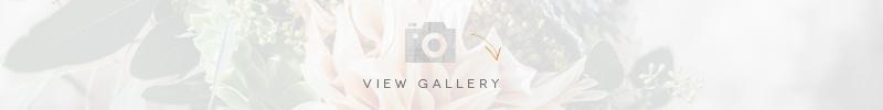 beach-wedding-inspiration-charlotte-bryer-ash-coco-wedding-venues-view-gallery