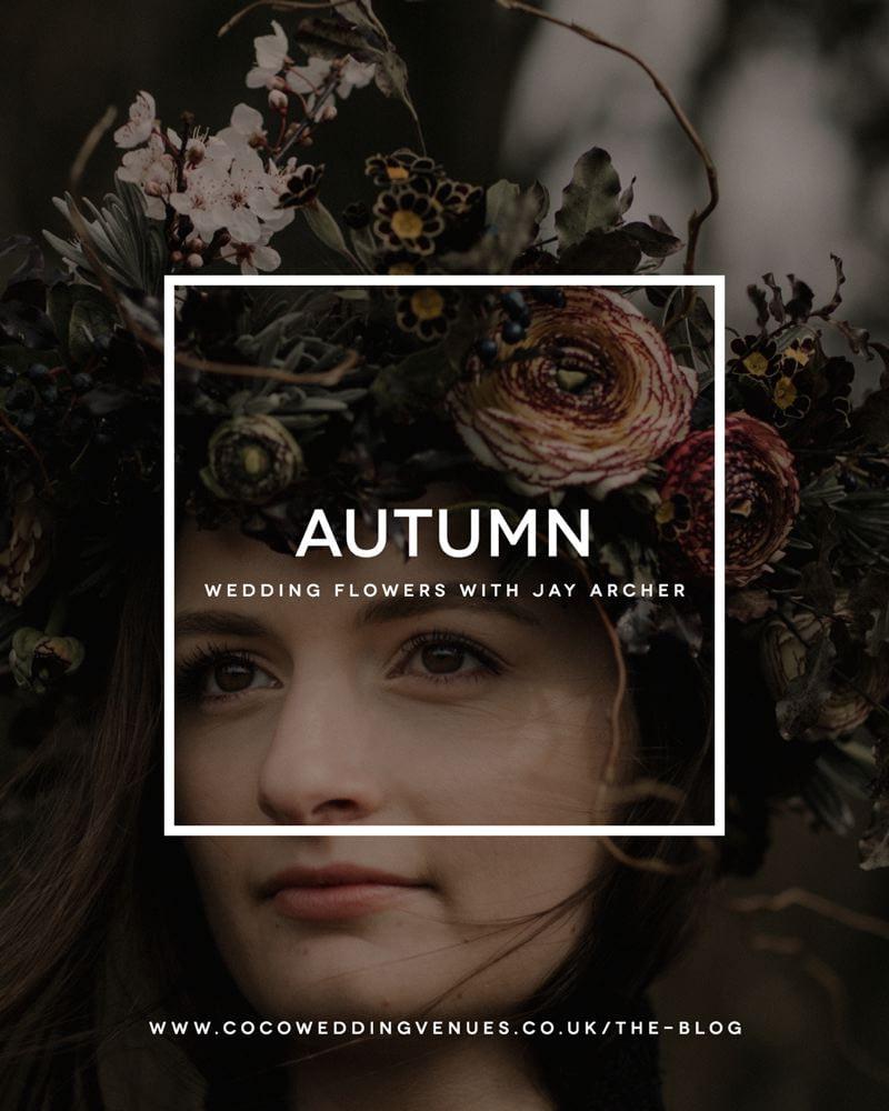 autumn-wedding-flower-inspiration-final