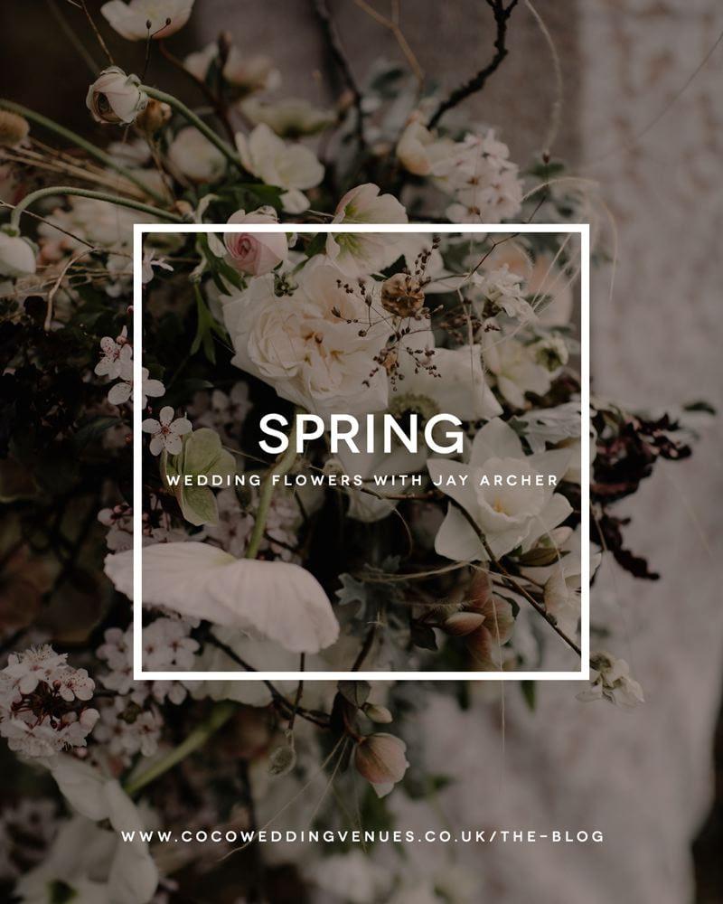 spring-wedding-flower-inspiration-final-1a