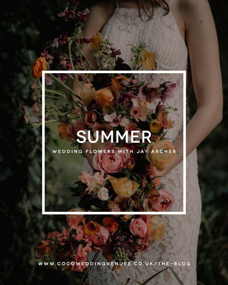 summer-wedding-flower-inspiration-final