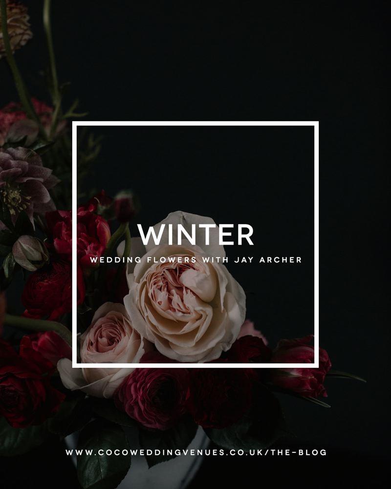 winter-wedding-flower-inspiration-final