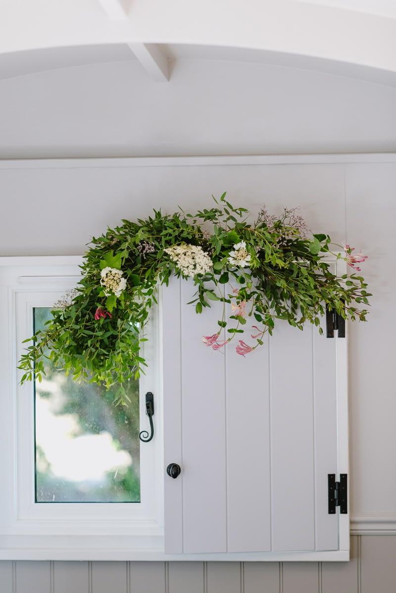wedding-accommodation-glamping-shepherds-hut-norfolk-godwick-hall-21