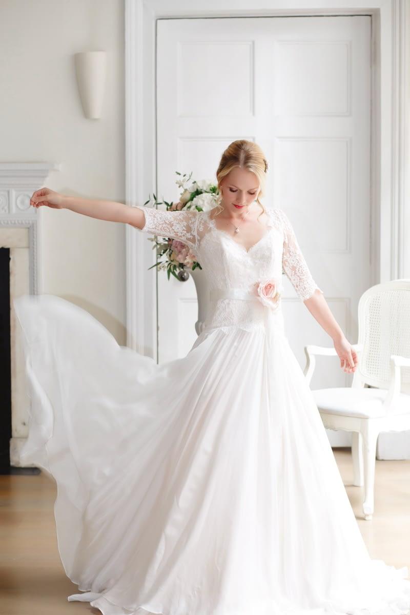 bridal-accessories-london-wedding-glitzy-secrets-11