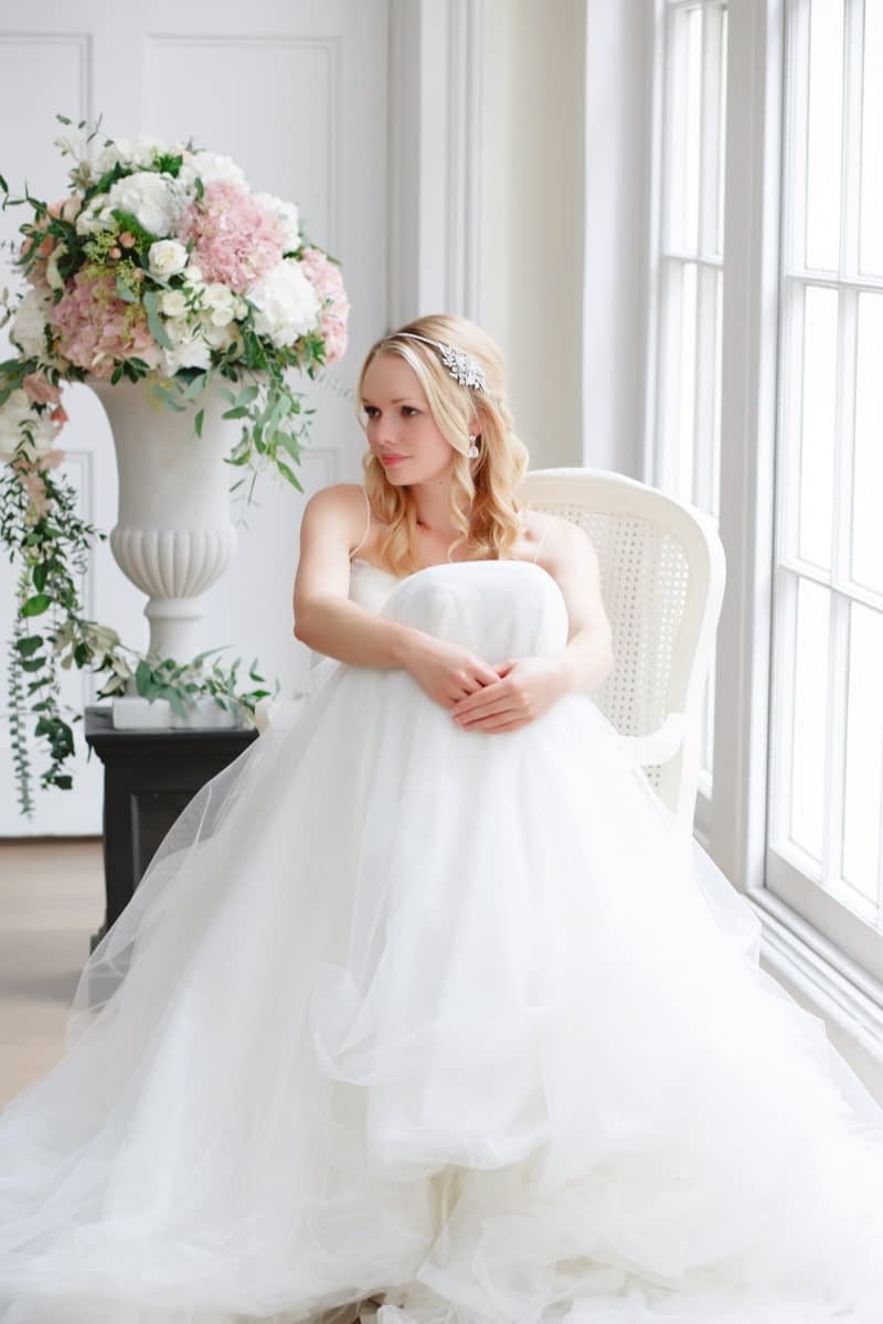 bridal-accessories-london-wedding-glitzy-secrets-16