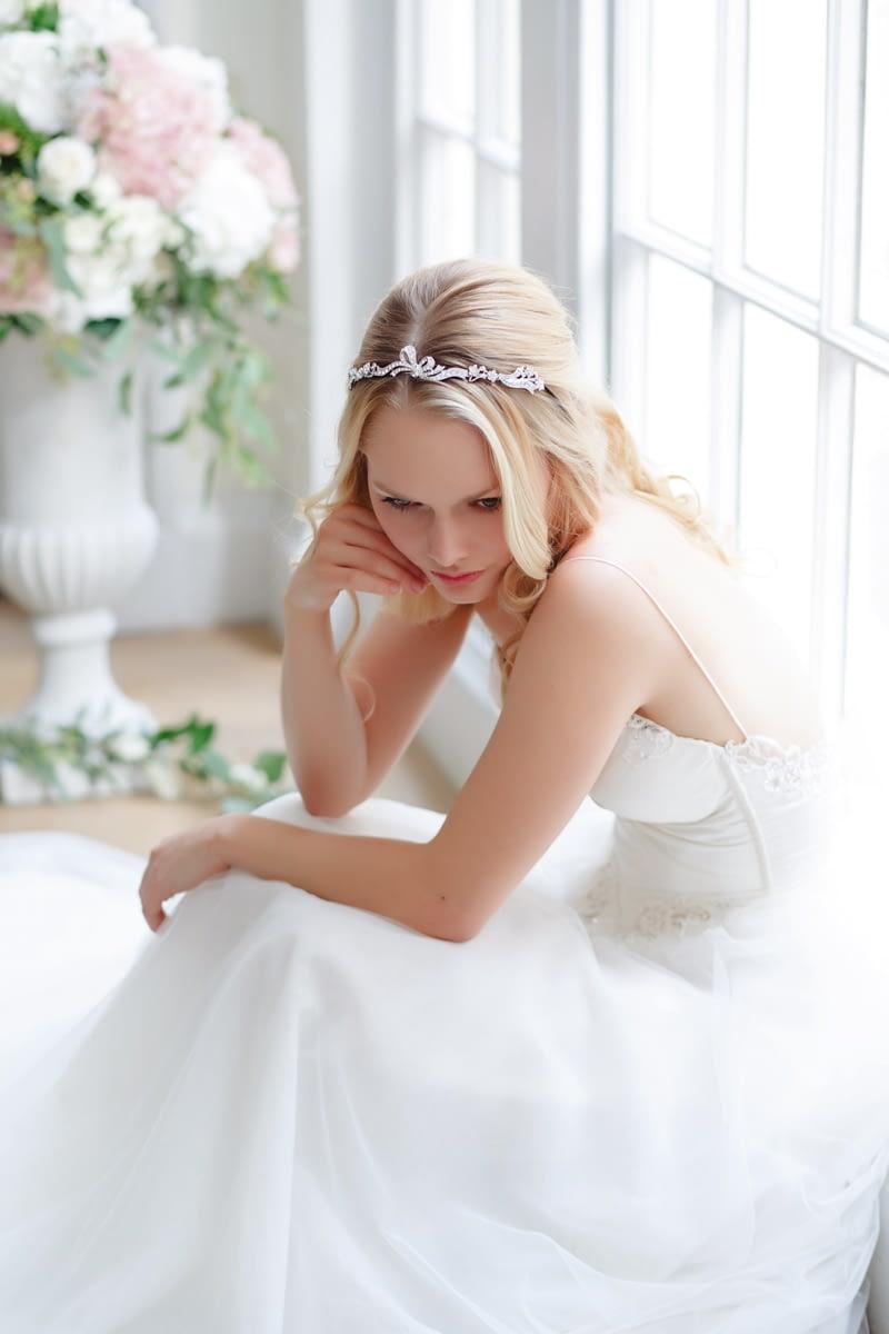 bridal-accessories-london-wedding-glitzy-secrets-18