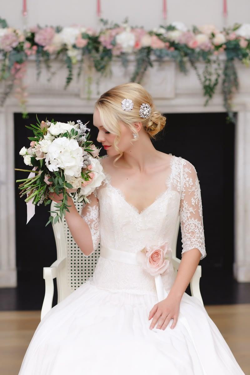 bridal-accessories-london-wedding-glitzy-secrets-19