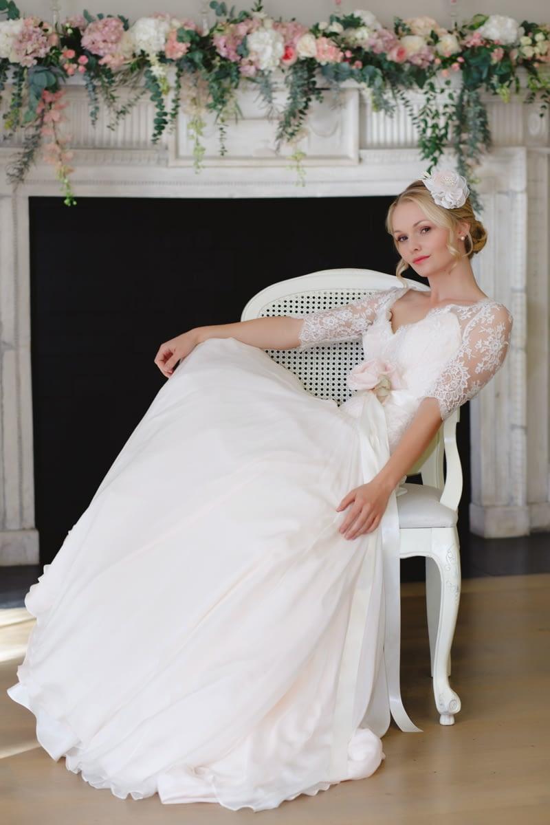 bridal-accessories-london-wedding-glitzy-secrets-2