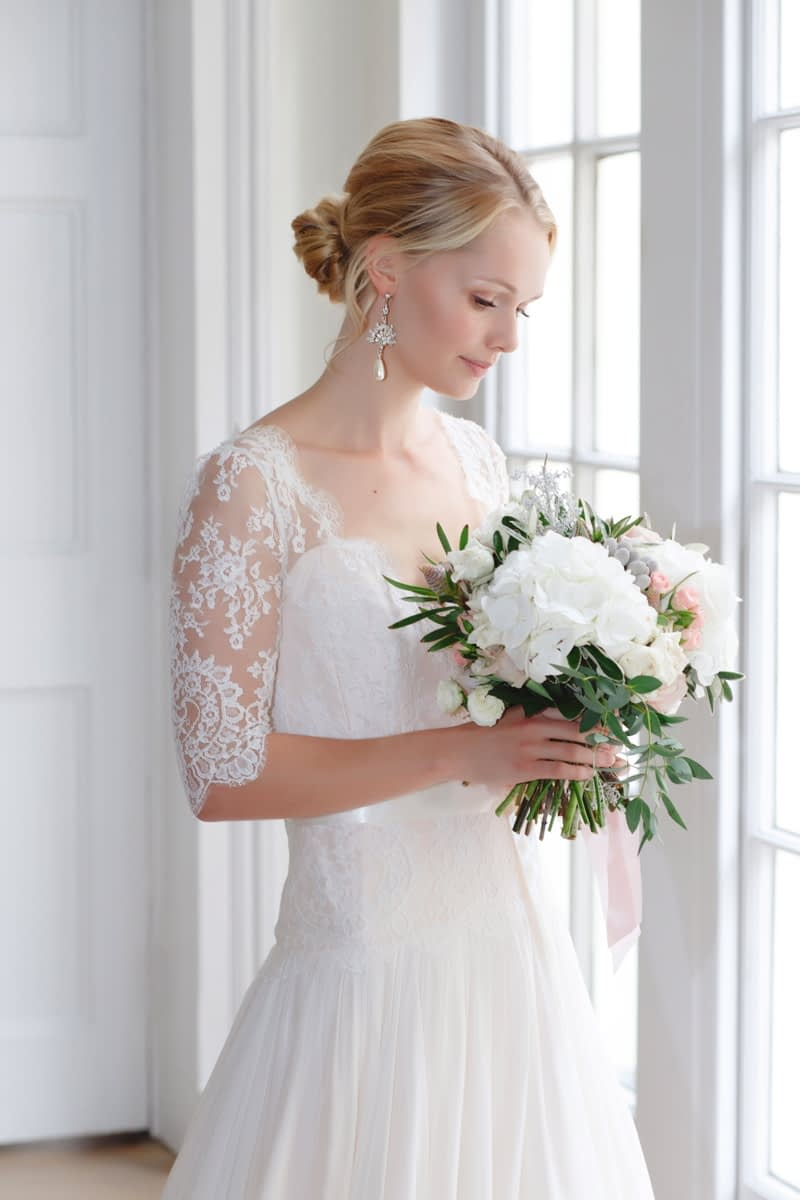 bridal-accessories-london-wedding-glitzy-secrets-20