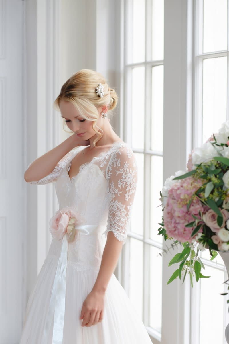 bridal-accessories-london-wedding-glitzy-secrets-25
