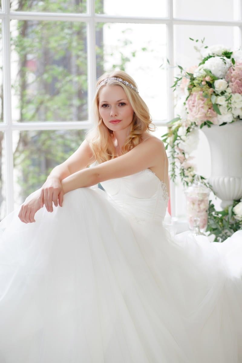 bridal-accessories-london-wedding-glitzy-secrets-8