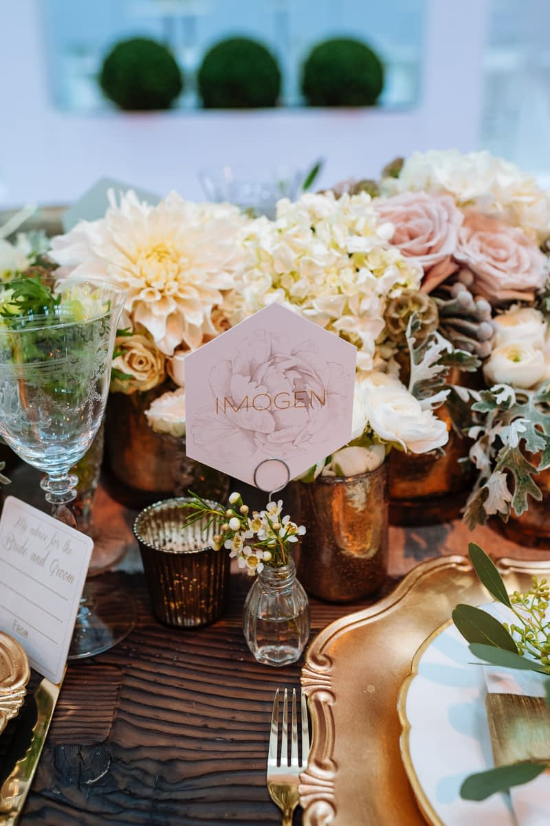 wedding-florists-passion-for-flowers-coco-wedding-venues-004