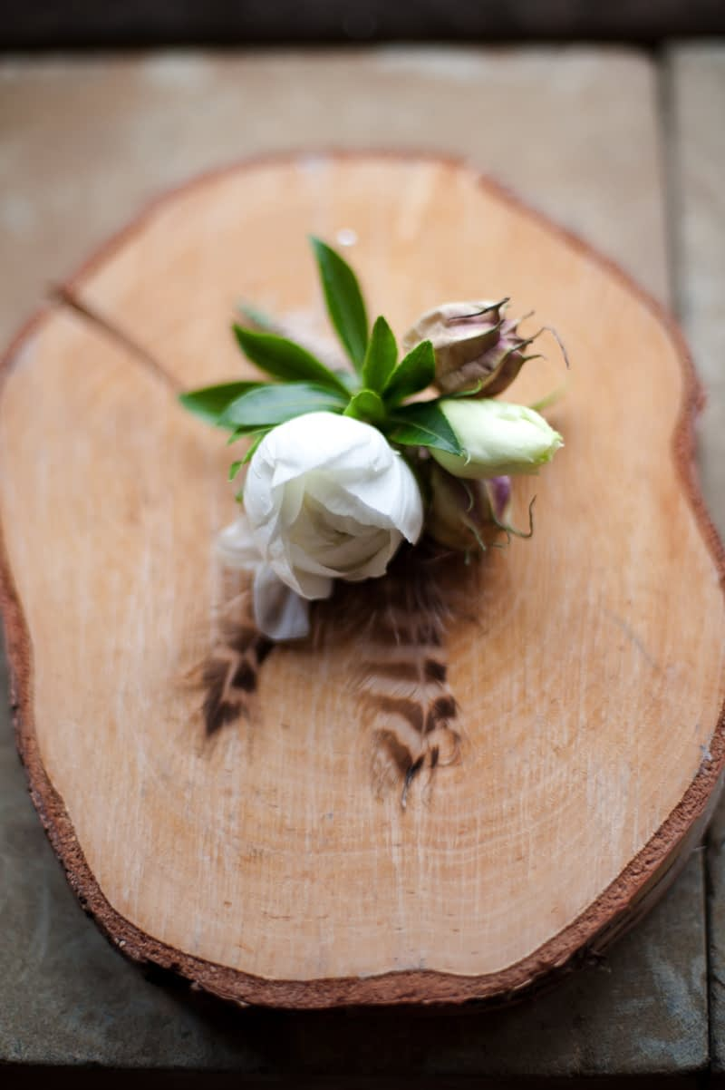 wedding-florists-passion-for-flowers-coco-wedding-venues-007