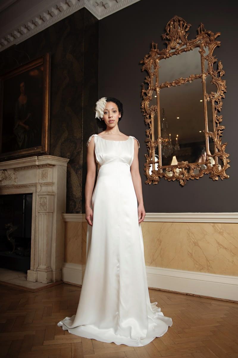 wedding-dress-inspiration-kate-edmondson-bridal-couture-13