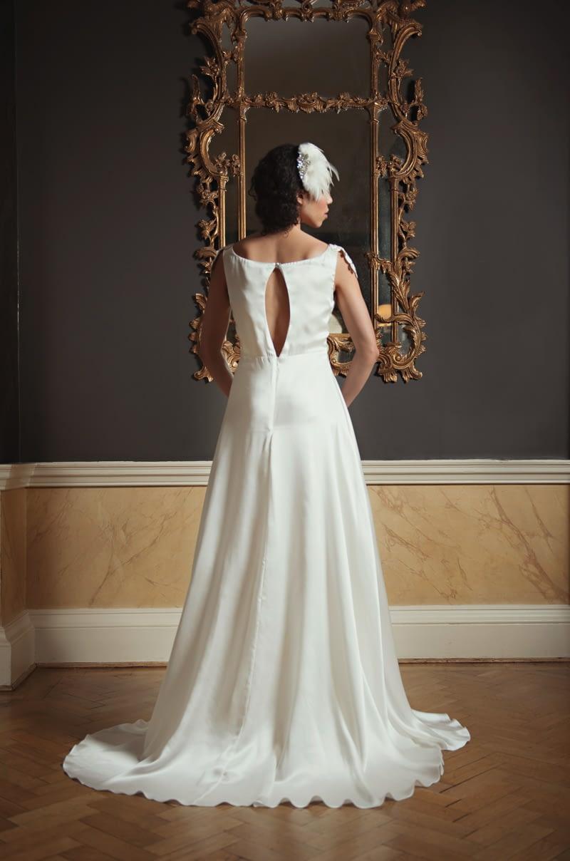 wedding-dress-inspiration-kate-edmondson-bridal-couture-14