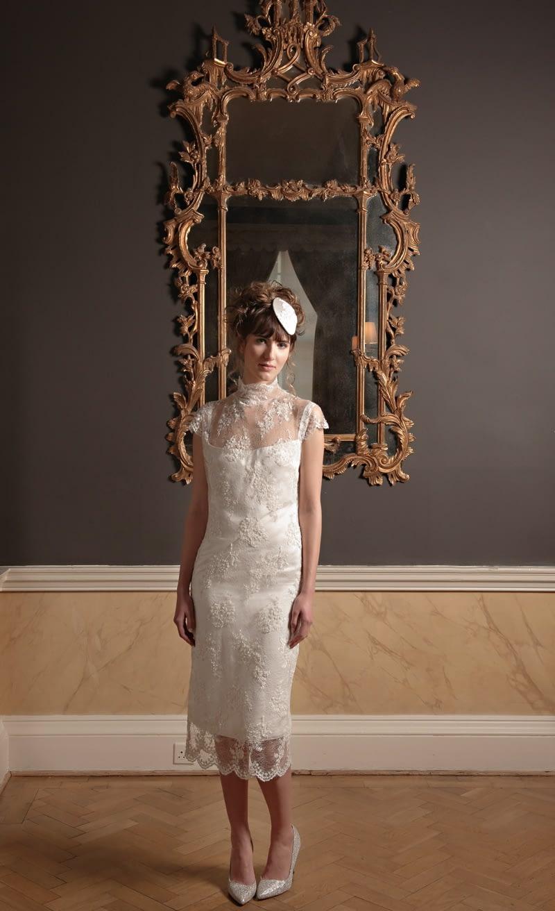 wedding-dress-inspiration-kate-edmondson-bridal-couture-6