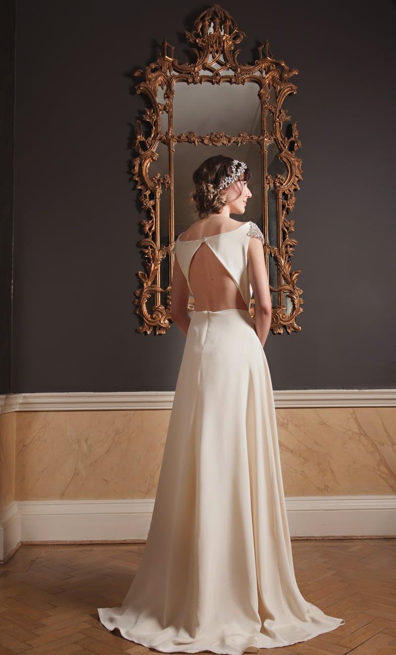 wedding-dress-inspiration-kate-edmondson-bridal-couture-18