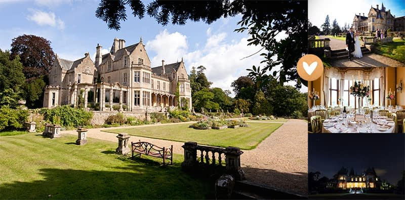 somerset-wedding-venue-orchardleigh-house-and-estate-coco-wedding-venues-collection
