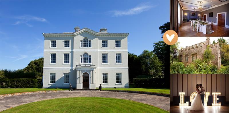 devon-wedding-venue-classic-elegance-bridwell-coco-wedding-venues-collection