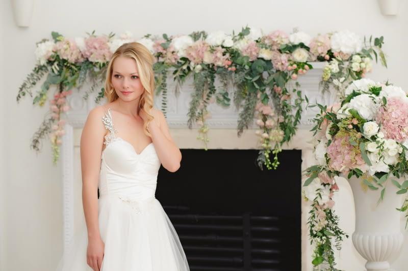 bridal-accessories-london-wedding-glitzy-secrets-14