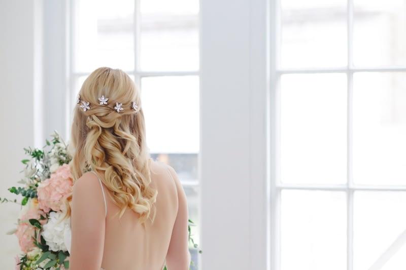 bridal-accessories-london-wedding-glitzy-secrets-17