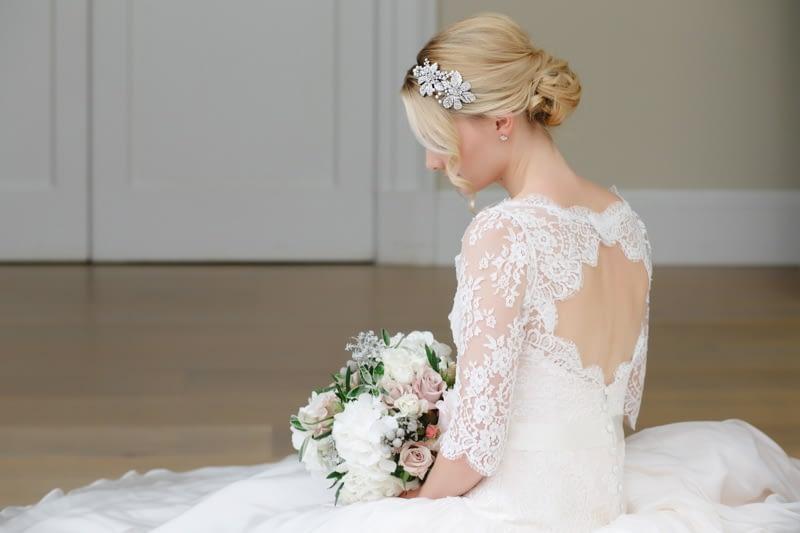 bridal-accessories-london-wedding-glitzy-secrets-23