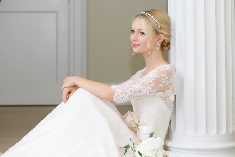 bridal-accessories-london-wedding-glitzy-secrets-24